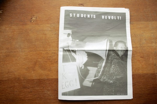 Students Revolt 002