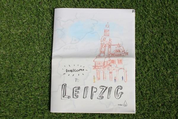 Leipzig1